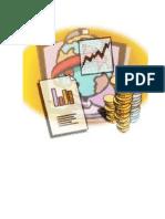 Presupuesto de Capital_Abdiel de Jesus Carvajal Sosa