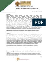 EROTISMO_DE_GILKA_MACHADO.pdf