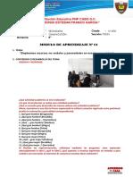 MODULO IX - 5° - COMU.pdf