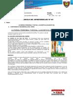 MODULO IX - 5° - RELI.pdf