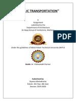 gyanta town planning.pdf