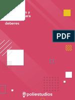 Aplicaciones y sitios web.pdf