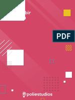 Cómo subir una tarea.pdf