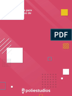 15 herramientas para trabajar.pdf