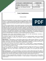 Texto complementar Balé e Valsa 0206 - 6º ano. (6)