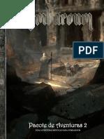 Symbaroum - Pacote de Aventuras 2.pdf