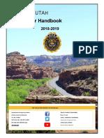 Driver-Handbook-2018-2019.en.pt