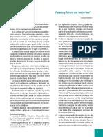 Ferreiro leer_y_escribir.pdf