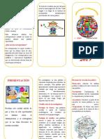 EXTRANJERISMO Y NEOLOGISMO.doc