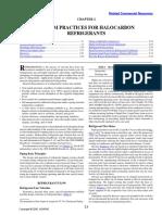 R06_02IP.pdf