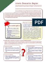 Resumen Carmelo Descalzo Seglar (1).pdf