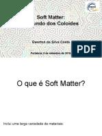 coloides-ESC