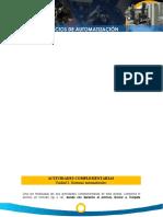 ActividadesComplementariasU1nn1n___995e94c7c03c1d1___