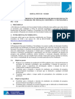 EDITAL-PIT-UCB-–-93-2020.pdf