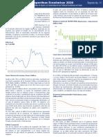 01-perspectivas-economicas-2020