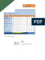 CTZ 292-20.pdf
