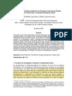 Construcao_do_Estado-providencia_em_Portugal_no_periodo_do_Estado-Jose_Pereirinha