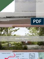PUERTO MORIN propuesta (1).pptx