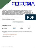 APTITUDES GENERALES-1 Propedeutico Matematicas