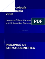 3 Farmacocinética blog