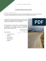 ProyectoInvestigacióndes