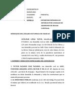 DEMANDA-DIVORCIO-POLY-ACTUAL