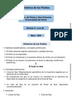 DINAMICA_DE_LOS_FLUIDOS.pdf