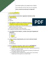 CLASE 7_PRACTICA DE MOTORES DE COMBUSTION INTERNA