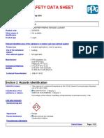 DURAPREP PREP88 788T0000 CLEANER.pdf
