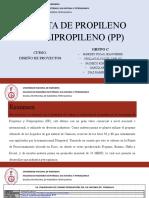 PLANTA DE PROPILENO Y POLIPROPILENO (3)