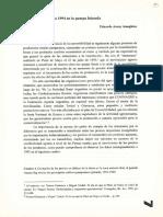 Azcuy_Ameghino-Paro_Agrario_1994_RED