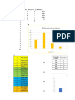 Tarea 2.1 - Distribucion muestral.xlsx