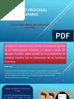 Derecho procesal tributario cobrz coactiva.pdf