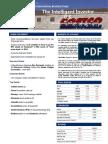 Intelligent Investor US edition January 6 2011