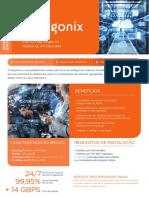 GUIA-ANGONIX-PT