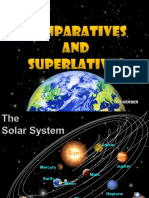 comparatives-and-superlatives-flashcards-fun-activities-games-games-picture-desc_60314.ppt