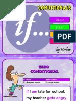 conditionals-ppt-grammar-drills-grammar-guides-picture-description-_48994.pptx