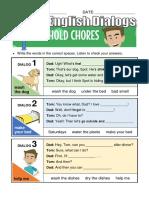 basic-english-dialogs-householdchores
