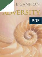 Adversidad-ELAINE CANNON.pdf