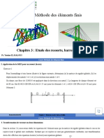 Chapitre 3-partie1.pptx