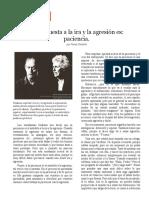 Paciencia.pdf