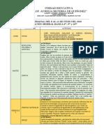 AGENDA SEMANAL DEL 8 AL 12 DE JUNIO DEL 2020 - BASICA SUPERIOR.docx