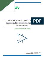 2. Amplificadores Operacionales 1.pdf