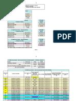pbx-4-PlanilhaMemorialdeCalculo