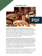 Gastronomia de Japon 001[1]