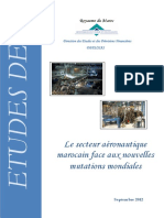 4381_noteaeronautiqueversionmai2012.pdf