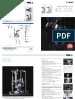 2ZL-4ZL-Brochure.pdf