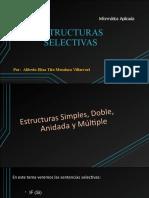 Módulo_1_-_Estructuras_de_decisión