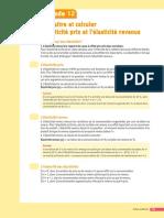 elasticites.pdf