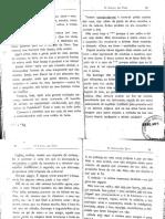 Excertos do Livro da dor.pdf